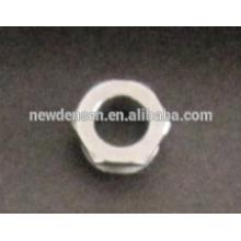 Fabriqué en Chine 304SS pièces de presse-étoupe