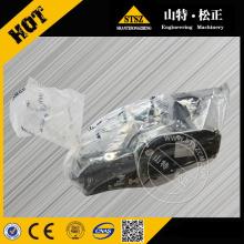Komatsu D275A-3 WIPER MOTOR 198-Z11-2540