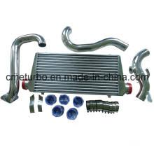 Intercooler Piping Kits for Mazda Familia Gt-X