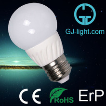 3w led bulbs accessories