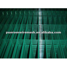 Wire Mesh Panel In Dubai Manufacturing