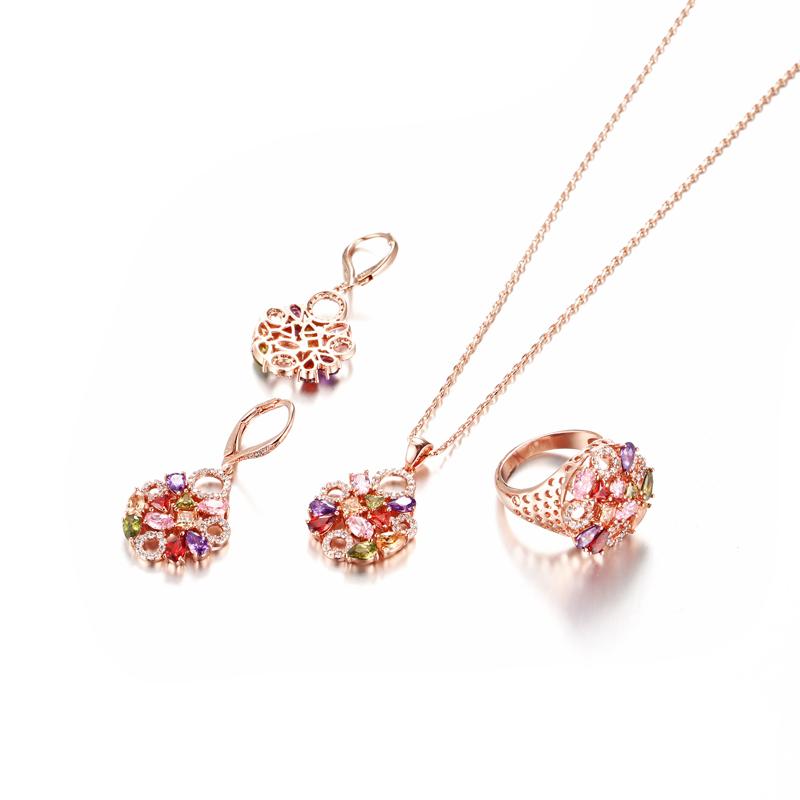 cheap jewelry online