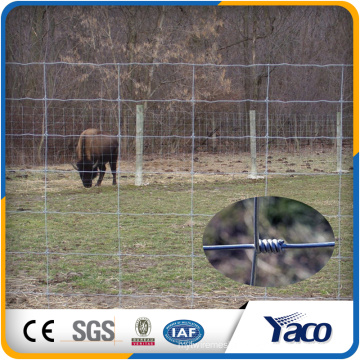 agriculture farming fence netting farm fence metal post and field fence