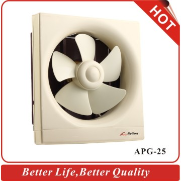 Portable 10 Inch Exhaust Fan