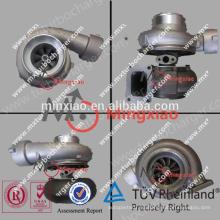 Turbocargador 3512B aire acondicionado 1022097 TL9211 133-5106 1W6551 6N7960 130-6233 1W8418 1W6932 9Y9617 4W2276 7W8008 135-8139 7W5