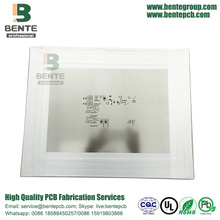Bottom price for Stencil Printer SMD Stencils Custom Laser Cut Stencils export to Indonesia Importers