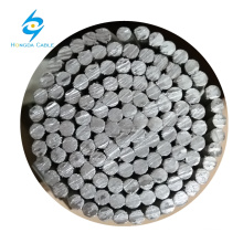 AAC All Aluminum Conductor Cable