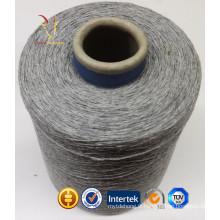 Fil à tricoter de luxe en laine mérinos Cashmere