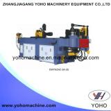 CNC Hydraulic Tubu Bending Machine (DW-75CNC)