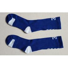 Daily Life Sports Socks & Football Soccer Socks