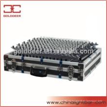 Sistema de Spike Stinger plástico, bloco de estrada (LZJ-A7/A10)