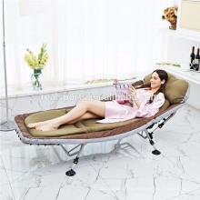 Estilo europeu estilo regional sofá-cama dobrável, sala de estar cama dobrável