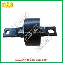 52385-Sr3-000 Car Rubber Arm Torque Rod Bushing for Honda