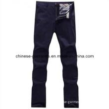 Men's Pants, Washing, Leisure Trousers,