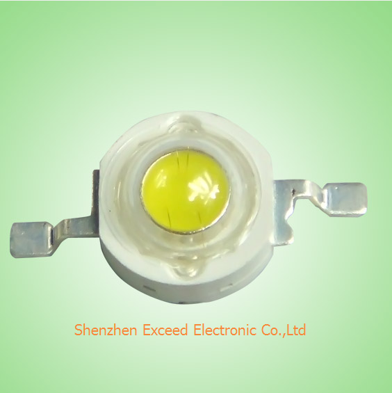 0.5W Power LED Light