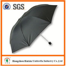 Latest Hot Selling!! OEM Design 170t polyester beach umbrella 2015