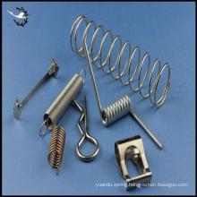 Custom assorted springs