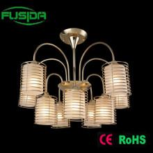 Zhongshan Lighting High Ceiling Light Pendant Lamp