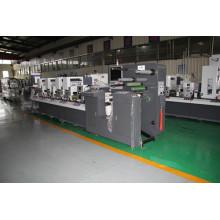 Máquina de impresión de la placa de WJPS-450 PS