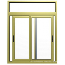 Aluminum Sliding Window /Aluminium Window and Door
