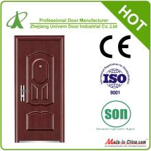 Security Door Grills Designs (YF-S08)