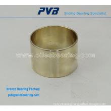 NWB01774 bronze bush,NWB01774 bronze bush bearin,centrifugal casting bronze C86300