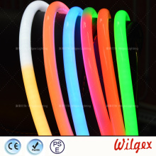 Flexible LED rope light for outdoor/ indoor projects