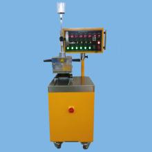 Ausrüstung kleine Labor interne Mischmaschine 0.2L / 0.5L