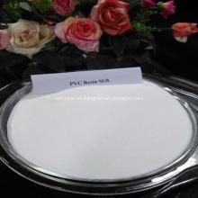 Lámina de PVC con resina de PVC K67
