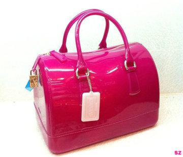 Furla candy bag,,Furla Shoulder Handbag, Designer Handbag outlet, Furla candy online