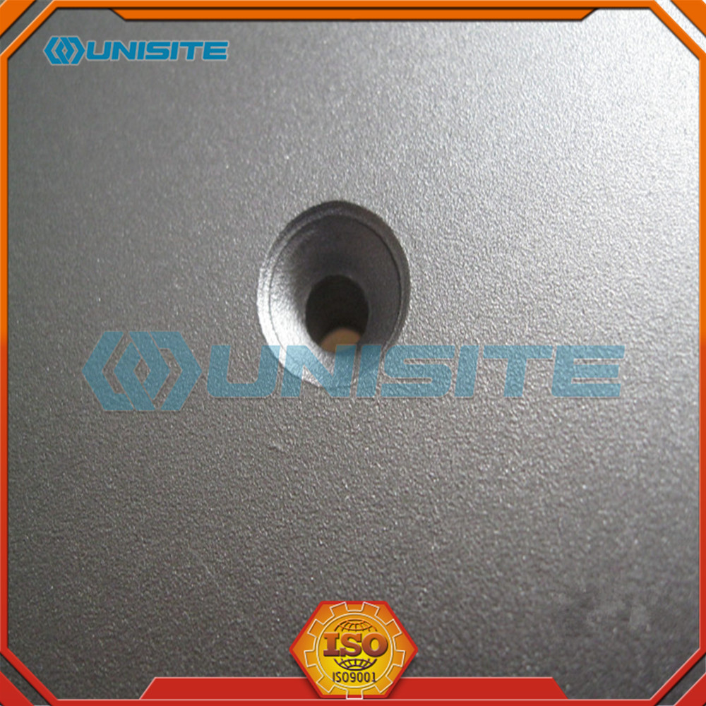 Automobile Die Casting Aluminum Parts