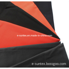 T/C Fabric 65/35 21x21 Uniform Fabric
