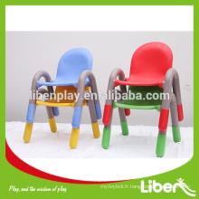Tables et bureaux enfants LE.ZY.013