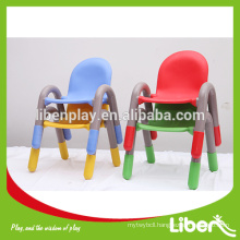 Children tables and desks LE.ZY.013