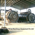 Pyrolysis+of+Waste+Rubber+Tyres+Management