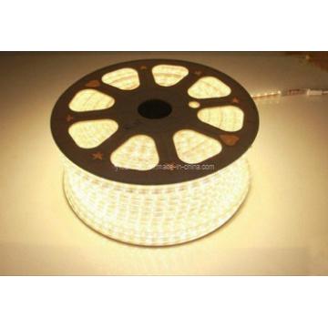 220V SMD5050 Flexible LED-Streifenleuchten Custom Cut