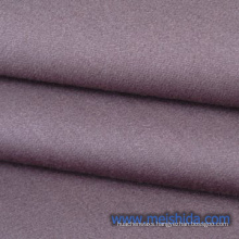 Carbon Peached, Brushed or Sueded Cotton, Linen, T/C Fabric