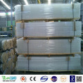 Hot sale Products Wire Mesh Panels