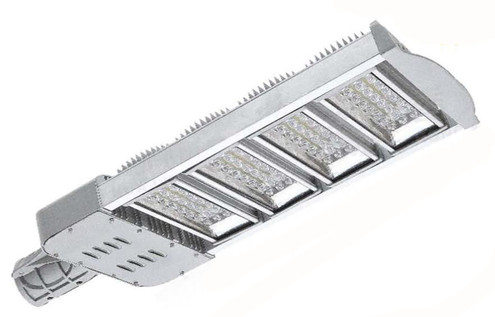 HIgh power SMD 60w-180w led street light