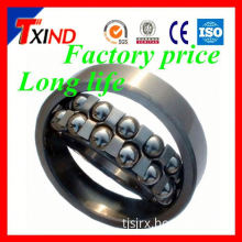 high precision china travel motor bearing