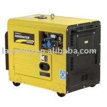 70dba silent Generators 5kw