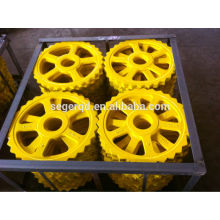 farm machinery parts cambridge roller ring