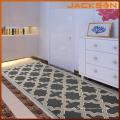 Whosaled Printing Dekoration Teppich