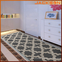 Whosaled Printing Decoration Carpet