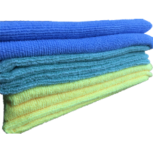 High Quality Durable Sweat Absorbing Towels
