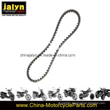 723*17.5*28 Motorcycle Belt Fit for Universal