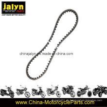 723 * 17.5 * 28 Motorrad Gürtel passend für Universal