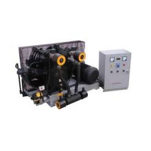 Станции Гидроэлектроэнергии поршень поршневые компрессора высокого давления (K70WHS-1170)
