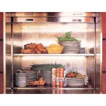 Kitchen Elevator