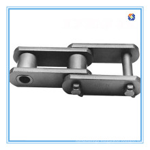 Cast Combination Chain Made of Stainless Steel